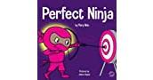 Perfect Ninja