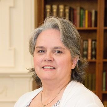Rachel R Savarino Library