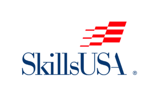 Clark Magnet Students Earn Medals at CA SkillsUSA Competition