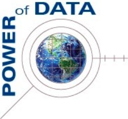 Power of Data: GIS Teacher Workshops