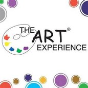 The Art Experience- PTA After School Club