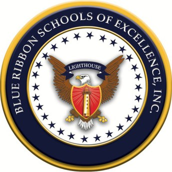 Blue Ribbon Schools of Excellence National Conference