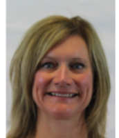 Diane John, SLP - West Burlington