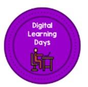 Los días del aprendizaje digital