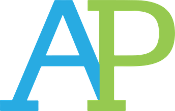 COLLEGE BOARD NOW REQUIRES AP EXAMS TO BE ORDERED EARLY IN THE SCHOOL YEAR