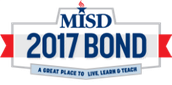 Bond Election - Informational Meetings