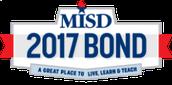 Bond Election - Informational Meetings