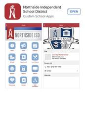Northside App