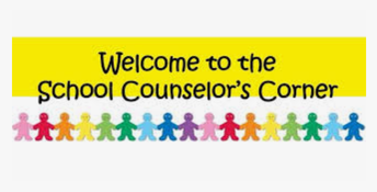 Ask the Counselor...