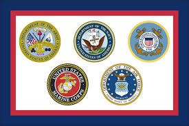Veteran's Day Celebration: Honoring All Veterans and Active Duty Service Members
