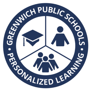 Greenwich Public School personalized learning