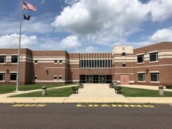 Eagleville Elementary