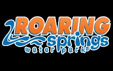 Roaring Readers Read Below!