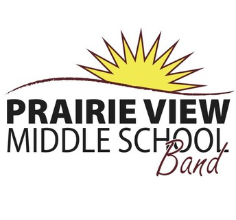 Prairie View Middle School Band