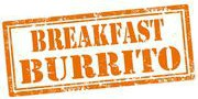 Honors Breakfast for January 25, 2021