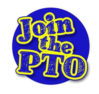 Would you like to join the Ride PTO?
