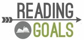 How to Set Reading Goals With Your Students