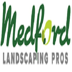 medland scapepros profile pic