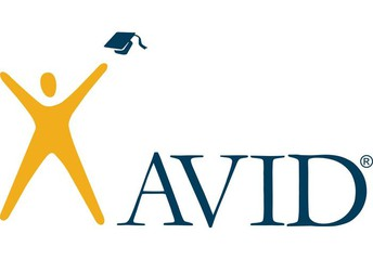 Congratulations to Alief Early College High School and Youngblood Intermediate School for being selected by AVID to host the bi-annual AVID District Leadership training.