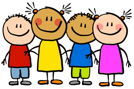 Kindergarten Registration....