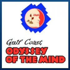 TEWMS' Odyssey of the Mind (OM):