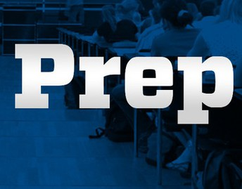 Taking the ACT in March? GET READY!