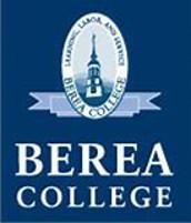 Berea University