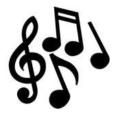 Music - Ms. Madeline Cacciatore