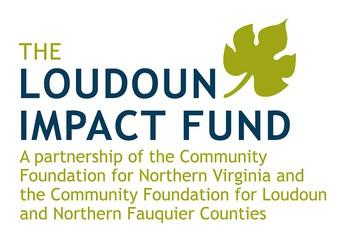 Grant Opportunity: Loudoun Impact Fund