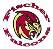 Fischer Middle School Website