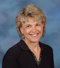 Donna Tutwiler