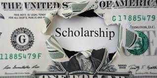 Scholarship Application Tips from EducationQuest