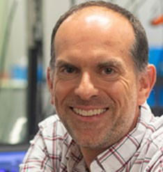 Dr. Tom Crawford