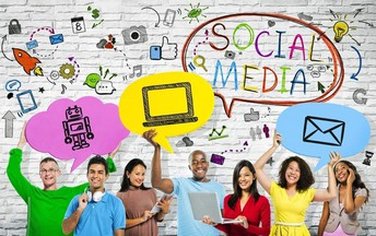 Helping Students Be Safe on Social Media