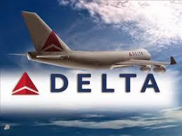 Delta airline online flight ticket (888-896-9657)