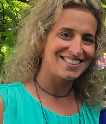 Mrs. Laura Rosignal