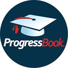 ProgressBook - Staying Informed