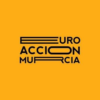 ASOCIACION CULTURAL EUROACCION MURCIA