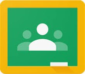 Wednesday PLC - Google Classroom