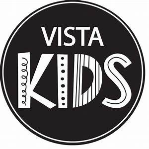Vista Kids Virtual Sunday School at 10 a.m. Sunday