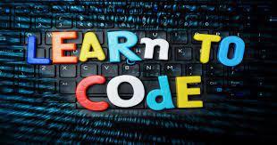 Shasta College Coding Camp