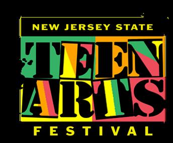 Congrats Teen Arts Winners
