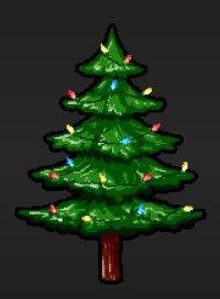 Last Call for Discovery's Virtual Giving Tree