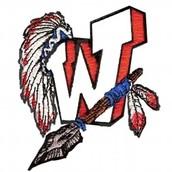 E.L. Wright Middle School