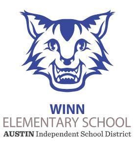 Winn Elementary