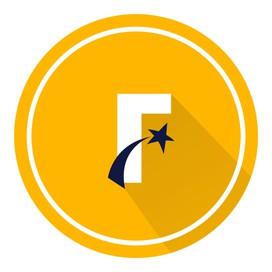 Frontier Schools profile pic