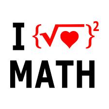 7th Grade Accelerated Math (Matemática acelerada para el 7mo grado)