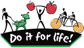Health Tips  by Health Plus, Vanderbilt Medical Center