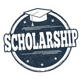 Christina Hynoski Scholarship for a Student-Athlete