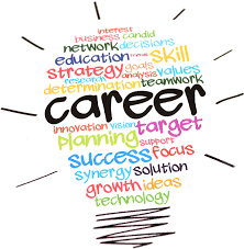 Career Search